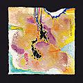 Exposition 1 au 17 juillet 2011 - ROCHECHOUART 87600