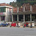 Tombeaux Qing (117)