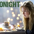 Avis: The 100 <b>épisode</b> <b>9</b>