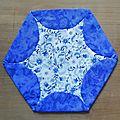 Hexagone 1