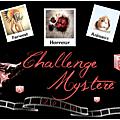 <b>Challenge</b>
