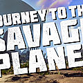 Test de Journey to the Savage Planet - Jeu Video Giga France