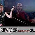 Ringer - pilot - review