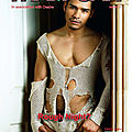 <b>Asian</b> gay boys in ThaiPuan Magazine (compilation)