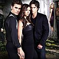 TVampireDiaries, ♥♥