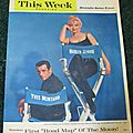 1960-08-21-this_week-MinneapolisSundayTribune