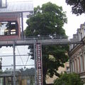 La médiathèque ... 19/07/08