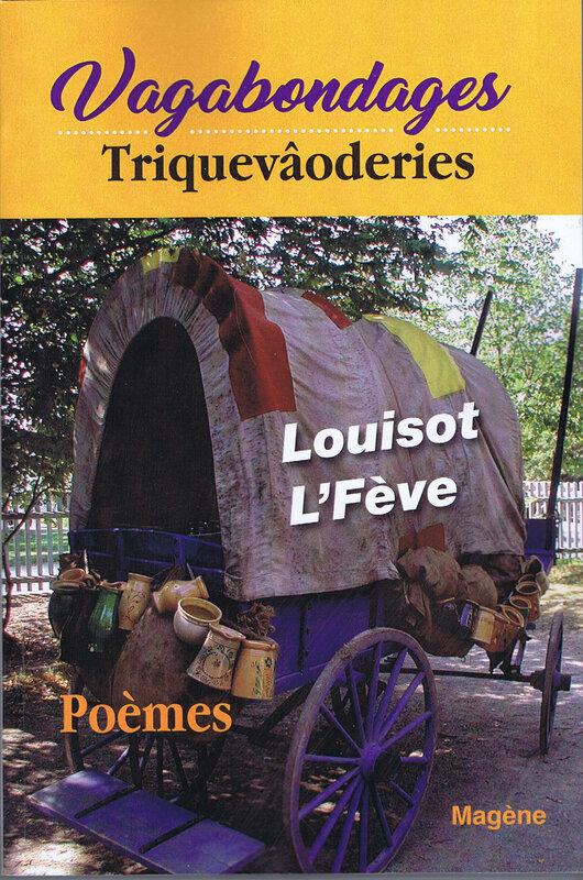 POESIE: Le Normand, une langue qui chante encore, qui enchante toujours!