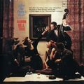 Aaron Bell Trio - 1958 - After the Party's Over (RCA)