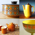 Etsy favourites: autumn in the kitchen