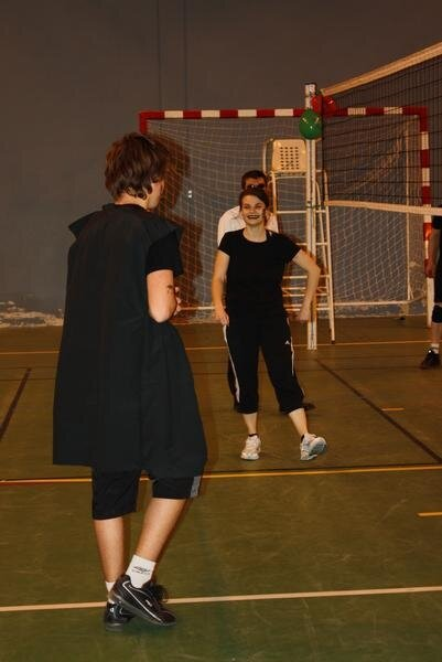 2010-12-16_volley_deguise_34