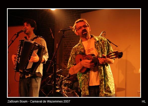 ZaBoumBoum-CarnavalWazemmes2007-06