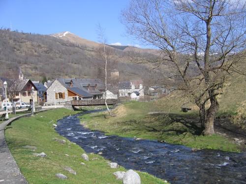 Village d'Oô