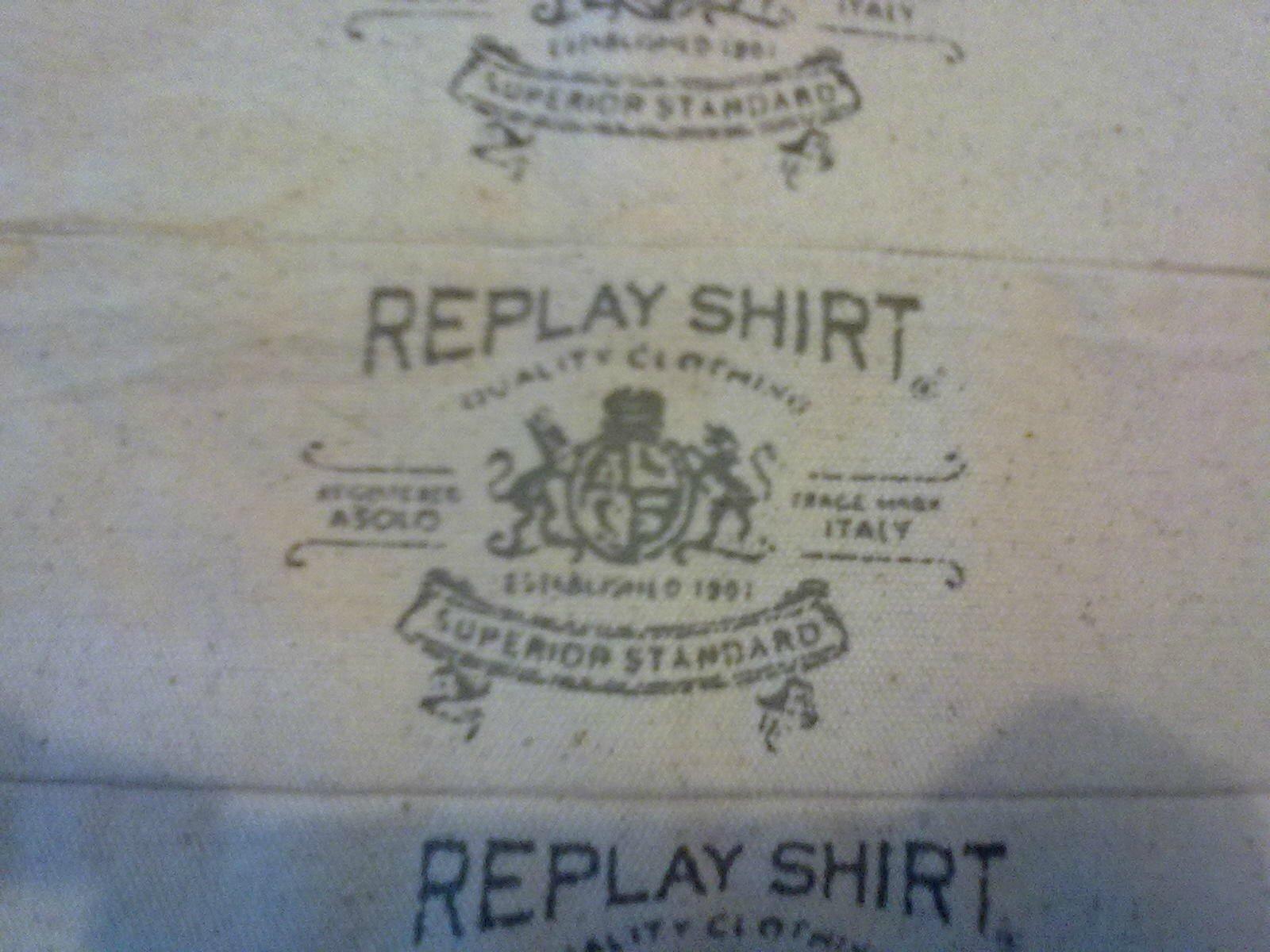 19102015526