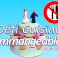 defi-cuisine-immangeable