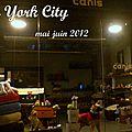 proposé par Voyage : Road Trip USA 2013 - jours 14 à 16 - le coffre de Scrat et Gloewen, couture, lecture, DIY, illustrations...