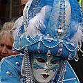 carnaval venitien castres 41a