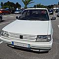 Peugeot 30