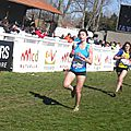championnat de France de cross country 2014 le Pontet 043