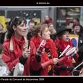 LaGrandeParade-Carnaval2Wazemmes2008-038
