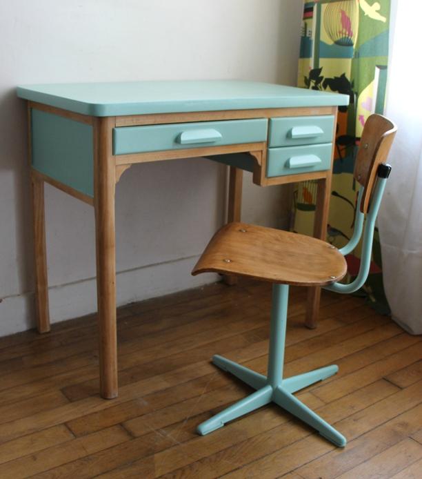 bureau-mint-chaise