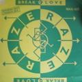 raze - break for love ( spanish version)