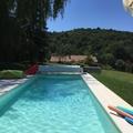 Vacances!