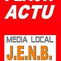 Flash : la ville de noisy-le-sec arme sa police municipale en 4e catégorie