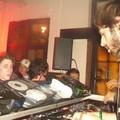 Radioclit set Forma.T @ Tipi 20/11/07