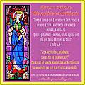 Dia 7 - novena à santa margarida de antióquia: que o caminho se abra diante de mim.