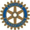 Rotary Club de Confolens Charente Limousine