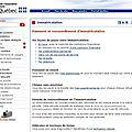 Windows-Live-Writer/c24e59f52978_D56C/ScreenShot01493_2
