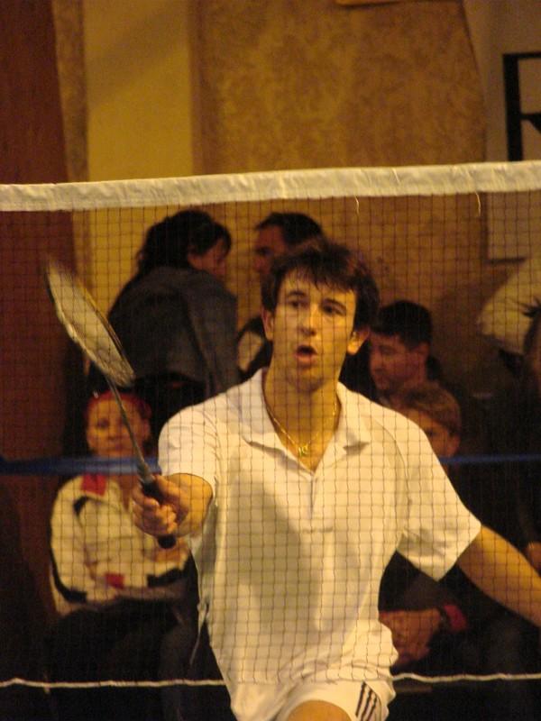 Benoit Azzopard