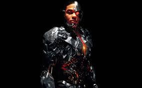Justice League : détails sur les super-héros du film (2/4)