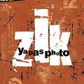 Blue cerises, saison 2, novembre, zik – yapasphoto, écrit par maryvonne rippert