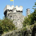 château d'Opme
