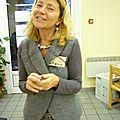 1 Christine Dumont