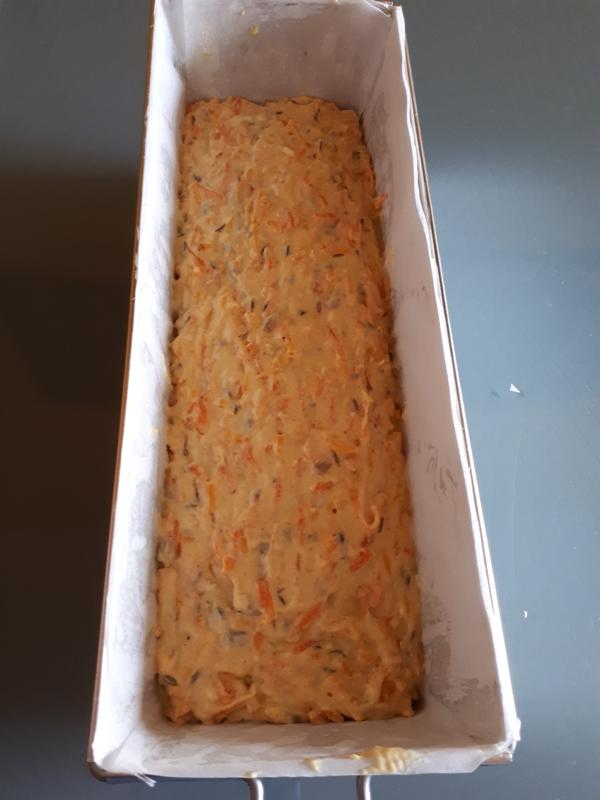CARROT CAKE SALE 020