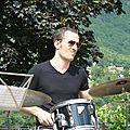 12-08-05_04_Remi Vignolo