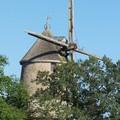 un_moulin
