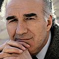 Michel Piccoli … a rejoint « La voie lactée » !