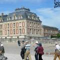 2006-09-01 - Visite de Versailles 15