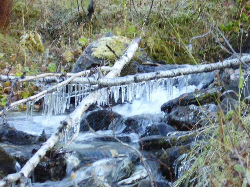 04-10-08 Tromsdalstind et neige (13)