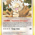 carte pokemon