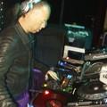 Nuits Electroniques @ Spa Jack de Marseille set