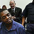 542 - etats unis : innocentés après 30 ans de prison