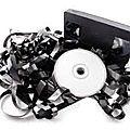 Faire recopier ses cassettes <b>vhs</b> sur un dvd