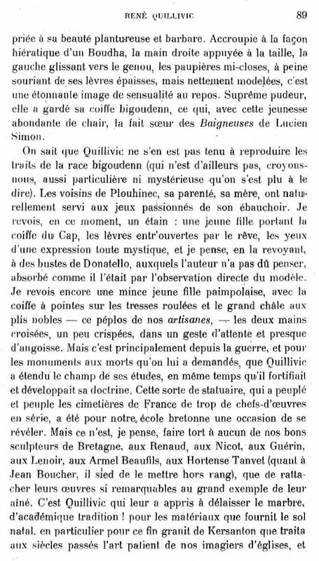René quillivic11