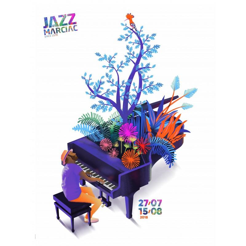 affiche-collectors-jazz-in-marciac-2018