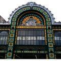 BBO-Gare train